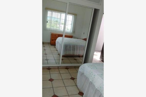 Foto de casa en venta en  , altos de oaxtepec, yautepec, morelos, 3092368 No. 09
