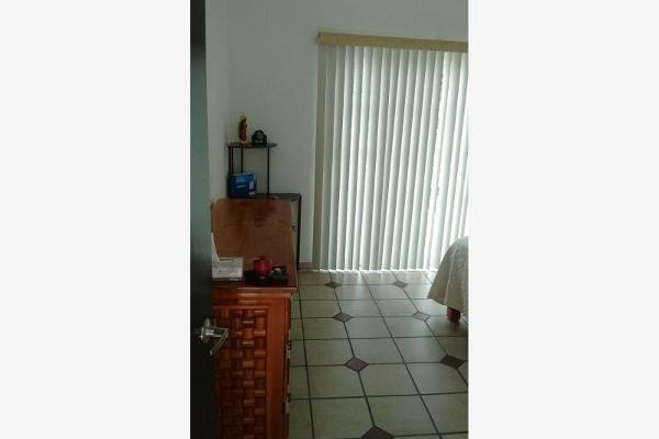 Foto de casa en venta en  , altos de oaxtepec, yautepec, morelos, 3092368 No. 10