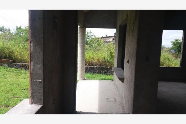 Foto de casa en venta en  , altos de oaxtepec, yautepec, morelos, 3092368 No. 12