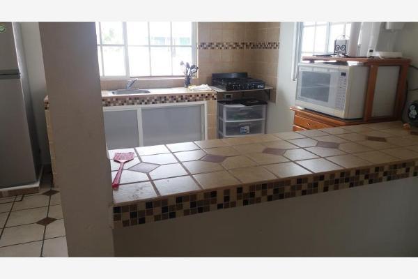Foto de casa en venta en  , altos de oaxtepec, yautepec, morelos, 5358367 No. 03