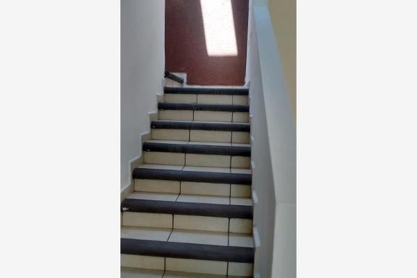 Foto de casa en venta en  , altos de oaxtepec, yautepec, morelos, 5358367 No. 05