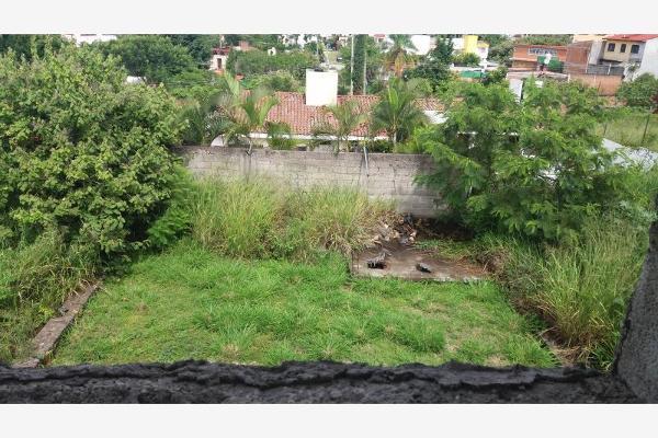 Foto de casa en venta en  , altos de oaxtepec, yautepec, morelos, 5358367 No. 16