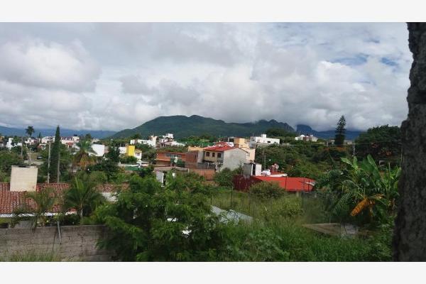 Foto de casa en venta en  , altos de oaxtepec, yautepec, morelos, 5358367 No. 17