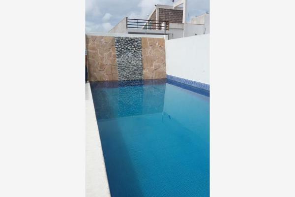 Foto de casa en venta en  , altos de oaxtepec, yautepec, morelos, 5358367 No. 20