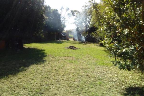 Foto de terreno habitacional en venta en  , altos de oaxtepec, yautepec, morelos, 6204081 No. 03