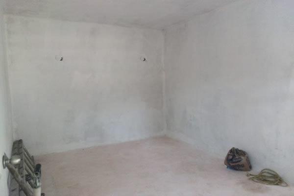 Foto de casa en venta en altos de sevilla 346 , solidaridad, othón p. blanco, quintana roo, 16257079 No. 03