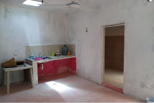 Foto de casa en venta en altos de sevilla 346 , solidaridad, othón p. blanco, quintana roo, 16257079 No. 04