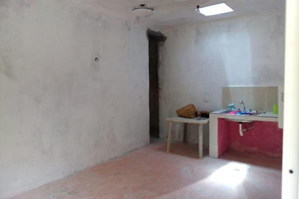 Foto de casa en venta en altos de sevilla 346 , solidaridad, othón p. blanco, quintana roo, 16257079 No. 05