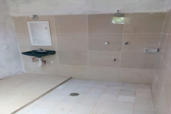 Foto de casa en venta en altos de sevilla 346 , solidaridad, othón p. blanco, quintana roo, 16257079 No. 06