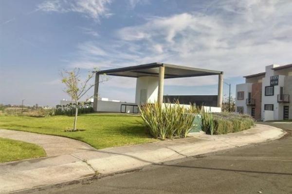 Foto de terreno habitacional en venta en  , altos del cimatario, querétaro, querétaro, 14035040 No. 05