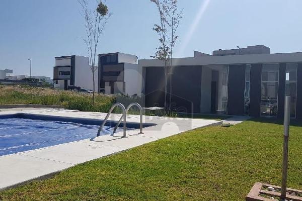 Foto de casa en venta en altos juriquilla , juriquilla, querétaro, querétaro, 11447029 No. 10