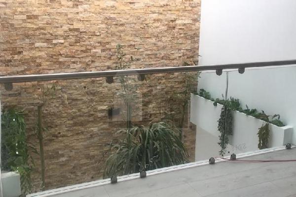 Foto de casa en venta en altos juriquilla , juriquilla, querétaro, querétaro, 11447029 No. 12