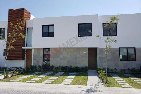 Foto de departamento en venta en altos juriquilla , juriquilla, querétaro, querétaro, 13311178 No. 02
