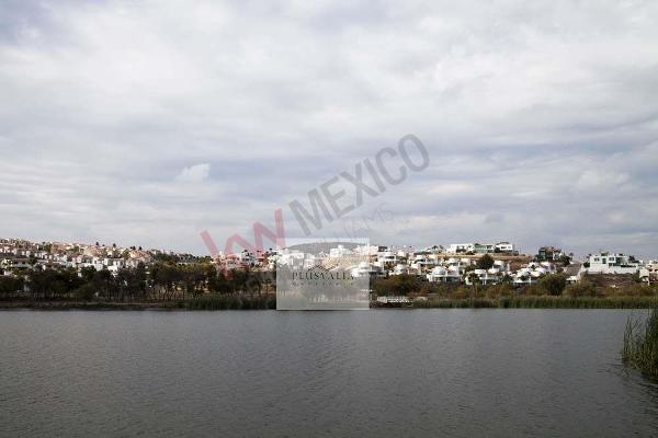 Foto de departamento en venta en altos juriquilla , juriquilla, querétaro, querétaro, 13311178 No. 16