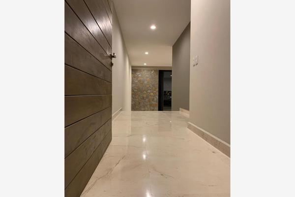 Foto de casa en venta en altozano 123, altozano el nuevo querétaro, querétaro, querétaro, 8731956 No. 04