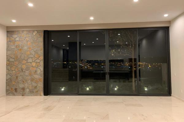 Foto de casa en venta en altozano 123, altozano el nuevo querétaro, querétaro, querétaro, 8731956 No. 06