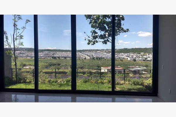 Foto de casa en venta en altozano 123, altozano el nuevo querétaro, querétaro, querétaro, 8731956 No. 09