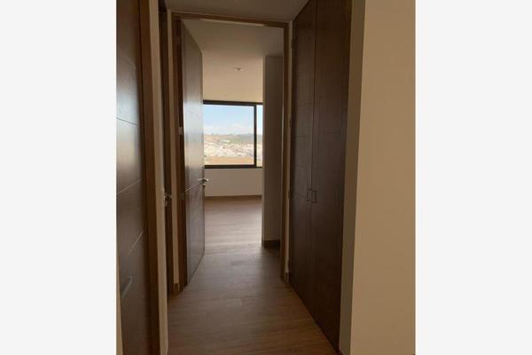 Foto de casa en venta en altozano 123, altozano el nuevo querétaro, querétaro, querétaro, 8731956 No. 10
