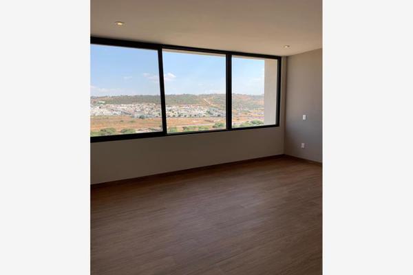 Foto de casa en venta en altozano 123, altozano el nuevo querétaro, querétaro, querétaro, 8731956 No. 11
