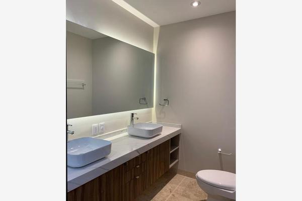 Foto de casa en venta en altozano 123, altozano el nuevo querétaro, querétaro, querétaro, 8731956 No. 14