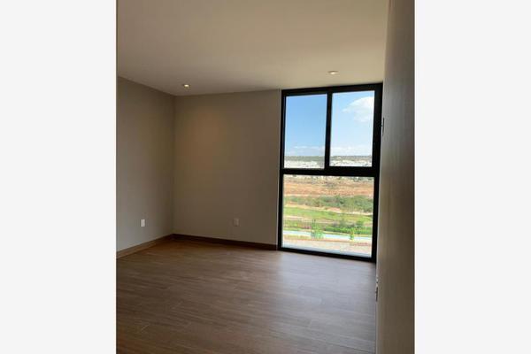Foto de casa en venta en altozano 123, altozano el nuevo querétaro, querétaro, querétaro, 8731956 No. 19