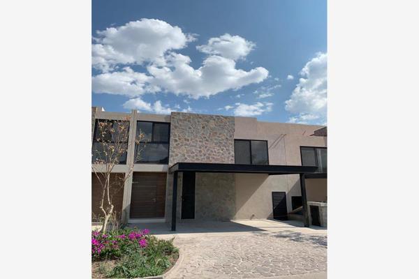 Foto de casa en venta en altozano 123, altozano el nuevo querétaro, querétaro, querétaro, 8731956 No. 22