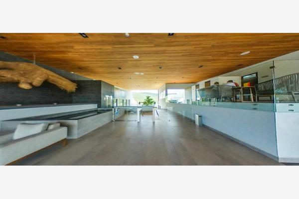 Foto de casa en venta en altozano 123, altozano el nuevo querétaro, querétaro, querétaro, 8731956 No. 23