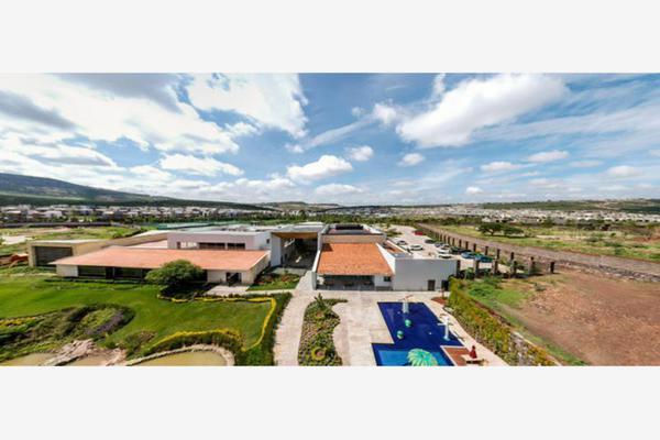 Foto de casa en venta en altozano 123, altozano el nuevo querétaro, querétaro, querétaro, 8731956 No. 26
