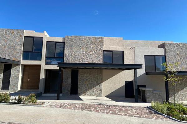 Foto de casa en venta en altozano 123, altozano el nuevo querétaro, querétaro, querétaro, 8731956 No. 28