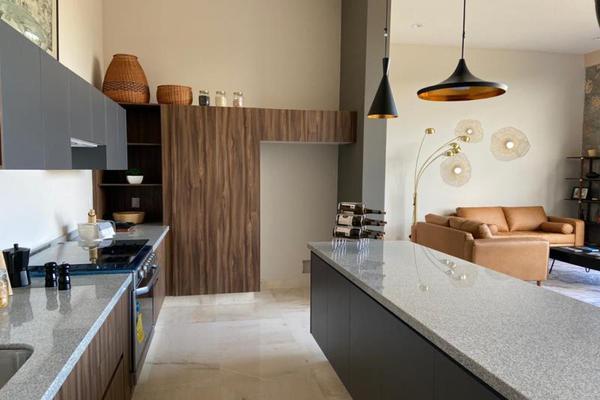 Foto de casa en venta en altozano 123, altozano el nuevo querétaro, querétaro, querétaro, 8731956 No. 36