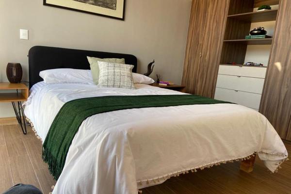 Foto de casa en venta en altozano 123, altozano el nuevo querétaro, querétaro, querétaro, 8731956 No. 39