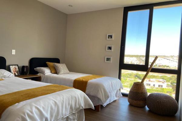 Foto de casa en venta en altozano 123, altozano el nuevo querétaro, querétaro, querétaro, 8731956 No. 40