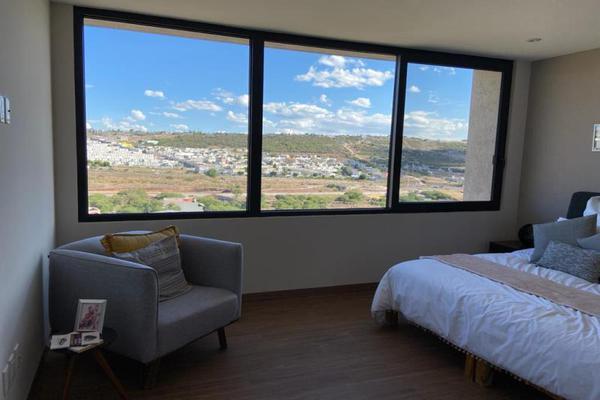 Foto de casa en venta en altozano 123, altozano el nuevo querétaro, querétaro, querétaro, 8731956 No. 41