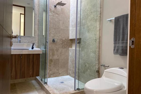 Foto de casa en venta en altozano 123, altozano el nuevo querétaro, querétaro, querétaro, 8731956 No. 44
