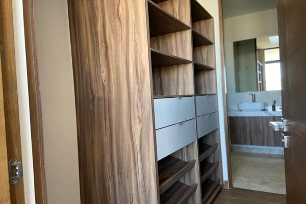 Foto de casa en venta en altozano 123, altozano el nuevo querétaro, querétaro, querétaro, 8731956 No. 46