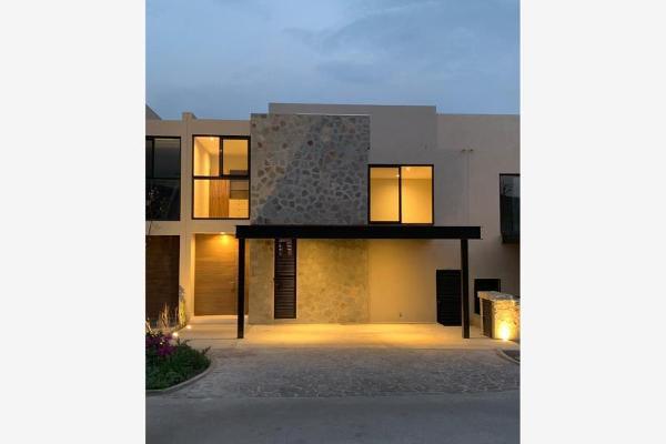 Foto de casa en venta en altozano 123, san pedrito el alto, querétaro, querétaro, 0 No. 02