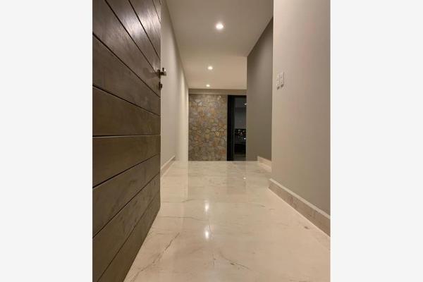 Foto de casa en venta en altozano 123, san pedrito el alto, querétaro, querétaro, 0 No. 04