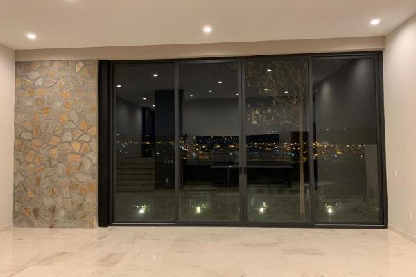 Foto de casa en venta en altozano 123, san pedrito el alto, querétaro, querétaro, 0 No. 06