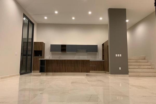 Foto de casa en venta en altozano 123, san pedrito el alto, querétaro, querétaro, 0 No. 07
