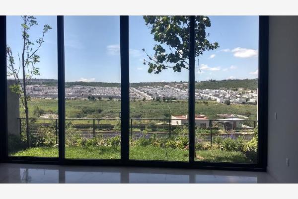 Foto de casa en venta en altozano 123, san pedrito el alto, querétaro, querétaro, 0 No. 09