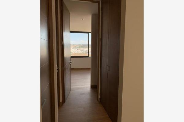 Foto de casa en venta en altozano 123, san pedrito el alto, querétaro, querétaro, 0 No. 10