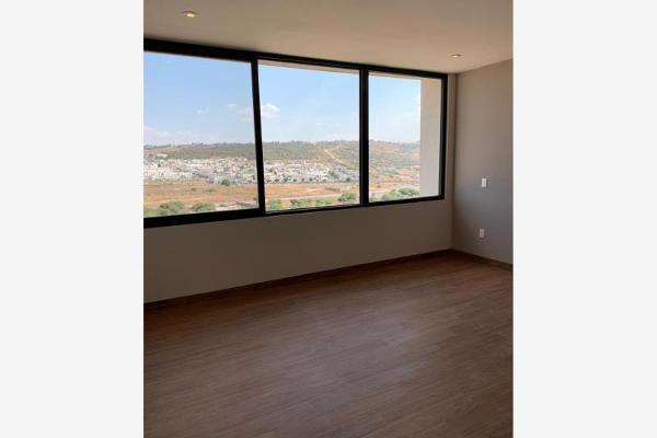 Foto de casa en venta en altozano 123, san pedrito el alto, querétaro, querétaro, 0 No. 11