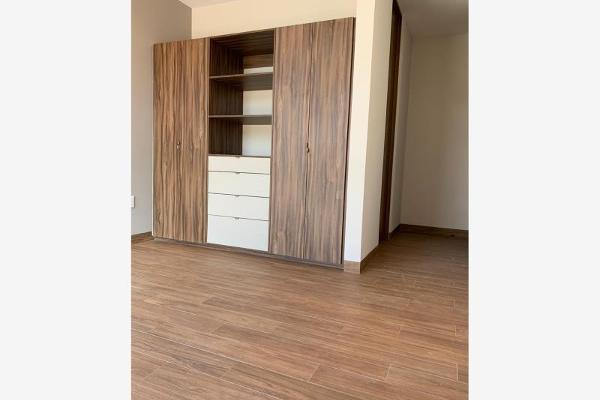 Foto de casa en venta en altozano 123, san pedrito el alto, querétaro, querétaro, 0 No. 16