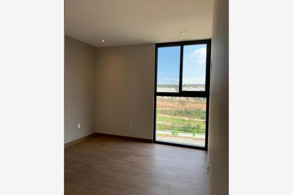 Foto de casa en venta en altozano 123, san pedrito el alto, querétaro, querétaro, 0 No. 19