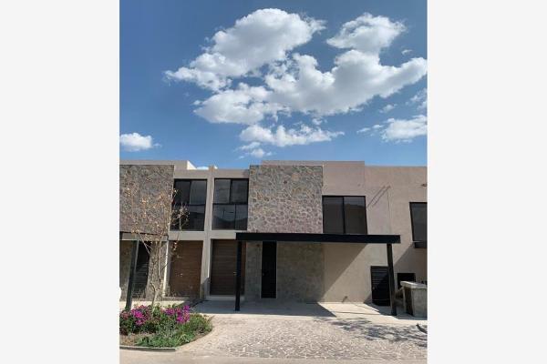 Foto de casa en venta en altozano 123, san pedrito el alto, querétaro, querétaro, 0 No. 21