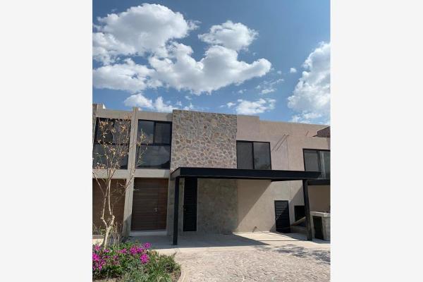 Foto de casa en venta en altozano 123, san pedrito el alto, querétaro, querétaro, 0 No. 22