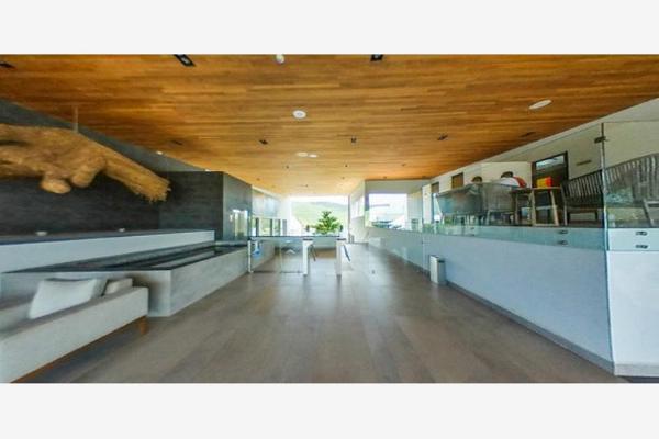 Foto de casa en venta en altozano 123, san pedrito el alto, querétaro, querétaro, 0 No. 23