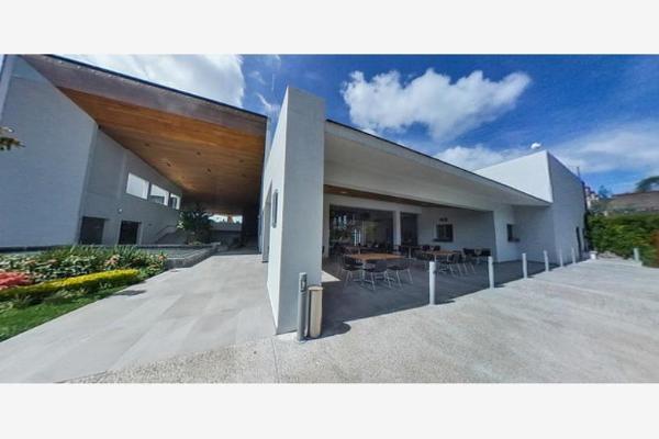 Foto de casa en venta en altozano 123, san pedrito el alto, querétaro, querétaro, 0 No. 25