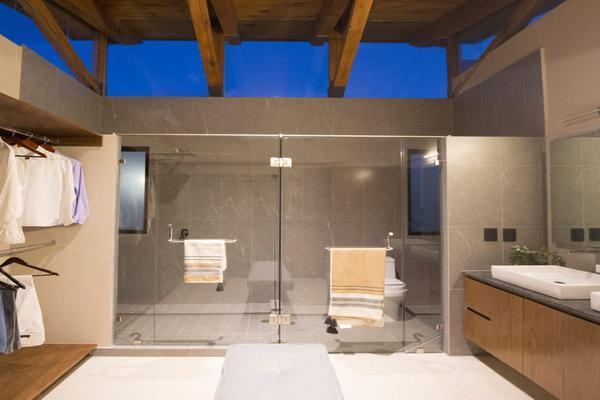 Foto de casa en venta en altozano , altozano el nuevo querétaro, querétaro, querétaro, 18266652 No. 16