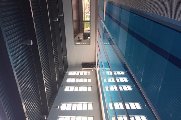 Foto de terreno habitacional en venta en altozano condominio roca , san pedrito el alto, querétaro, querétaro, 7205865 No. 08
